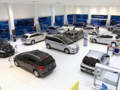 Скрытые дефекты при покупке авто