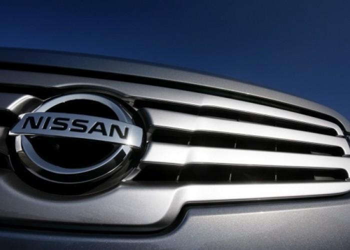 Обзор Nissan Qashqai I