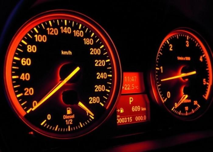 Обзор BMW в кузовах Е90/E91/E92/E93
