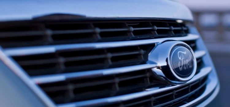 Обзор Ford Mondeo IV
