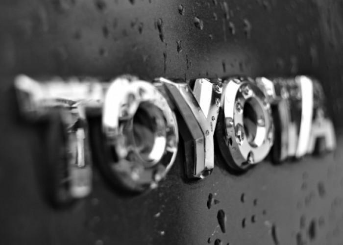 Компания Toyota подтвердила статус самого дорогостоящего мирового автобренда
