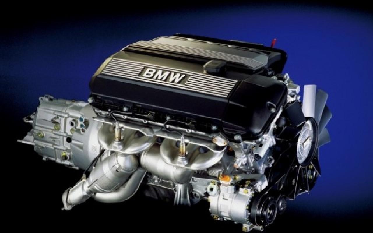 Моторы серии m52 пришли на смену семейству m рассмотрим ярких представителей серии m52 подробнее.