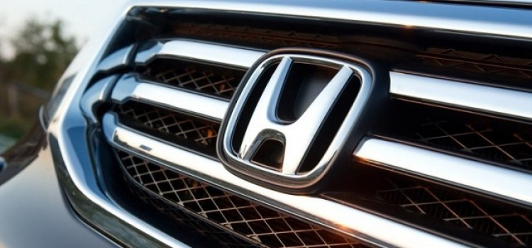 Обзор внедорожника Honda Pilot II