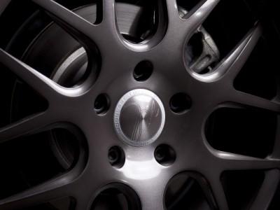 Конструкция и маркировка автомобильных дисков