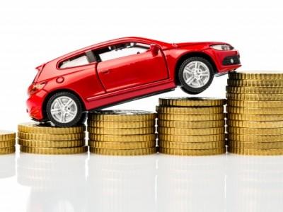 Учимся экономить на обслуживании автомобиля