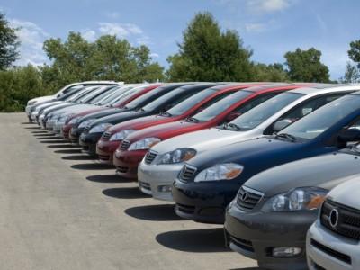 7 правил при выборе подержанного авто.