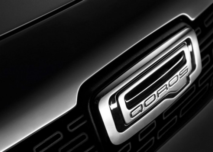 Обзор Qoros 3 City SUV (Cross).