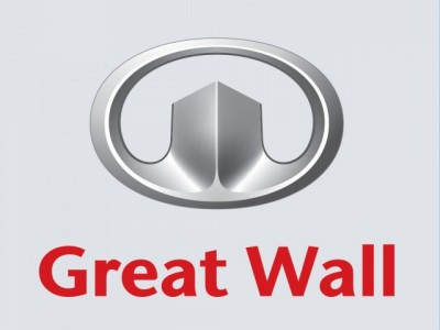 Электомобиль от Great Wall уже в 2016 году.